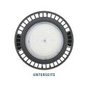 UFO Strahler