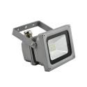 LED Strahler 14W