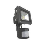 FLB Flutlicht mit Sensor