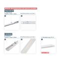 Lichtband Serie CS