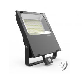 FLM3 Flutlicht mit Sensor
