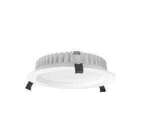 Einbaustrahler Lichtfarbeinstellbar Serie RDL-XW