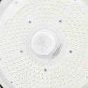 SLO LED Röhre