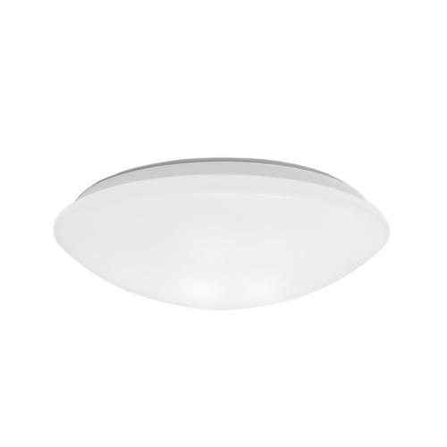 Deckenleuchte Lichtfarbeinstellbar Serie CL1-XW