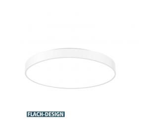 Deckenleuchte Fach-Design Serie CLH-XW