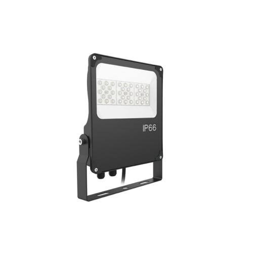 Flutlichtstrahler Serie FLS7-XW