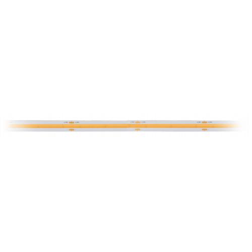 LED-Streifen COB Serie STO