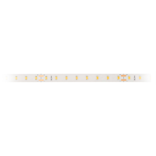 LED-Streifen SMD Serie STL