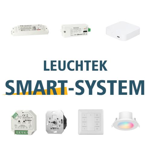 LeuchTek Smart-System