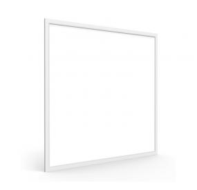 Panel Quadratisch Backlit UGR19 Serie BPU