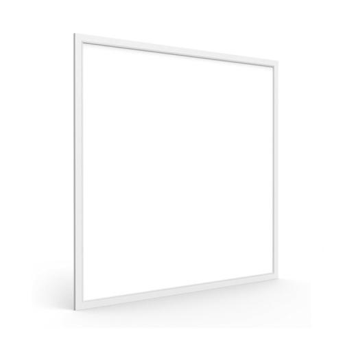 Panel Quadratisch UGR19 Serie PU
