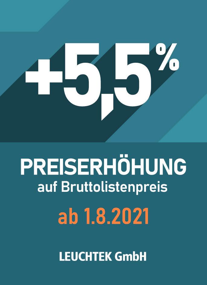 preiserh%C3%B6hung.jpg